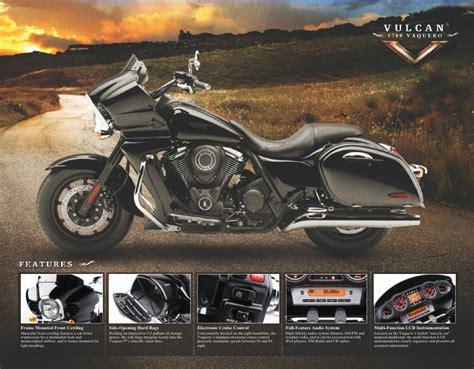 Las Vegas Kawasaki by 2011 Kawasaki Vulcan Vaquero Onestopmotors Las Vegas Nv