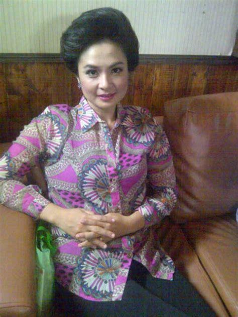 Setelan 3 In 1 Nurul extufashion nurul hidayati with epic product
