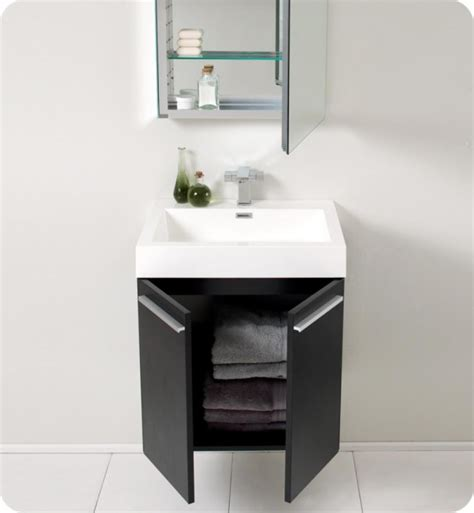 small bathroom with black wall color and rectangle sink sink cabinets for small bathrooms my web value