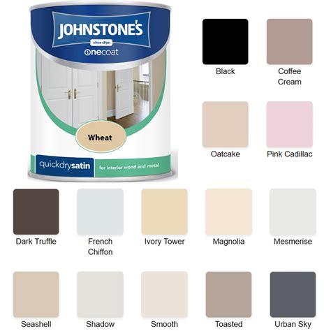johnstone s paint color chart ideas warming neutrals johnstones paints plasti kote color chart
