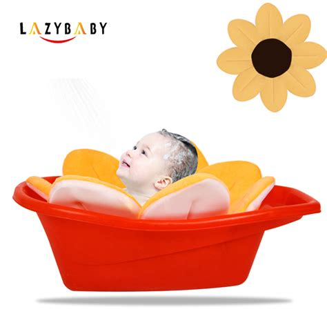 bathtub mat for babies baby tub mat reviews online shopping baby tub mat reviews on aliexpress com