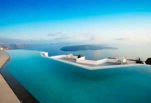 fantastic special infinity swimming pool interiordecodir com