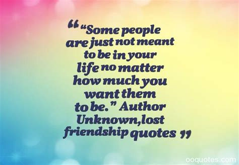 30 broken friendship and lost friendship quotes with