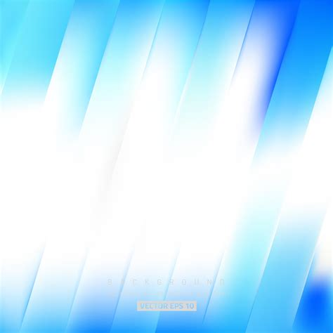 Blue White Abstract Www Pixshark Com Images Galleries