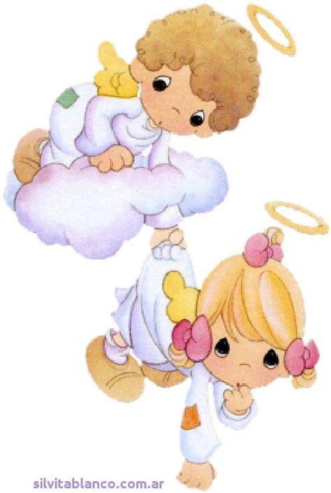 imagenes de angelitos precious moments moments precious angelito imagui