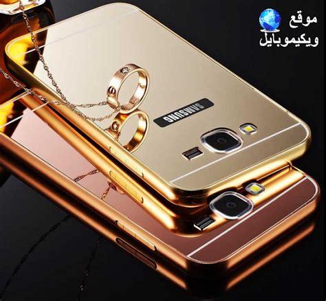 Samsung J2 Vs Oppo Neo 7 j7 gold back cover samsung galaxy j7