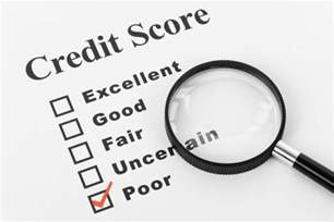 new business credit cards with no credit history is no credit worse than bad credit lowcards
