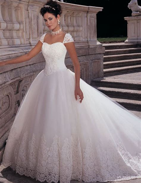 google images wedding dresses fairytale wedding dresses google search disney wedding