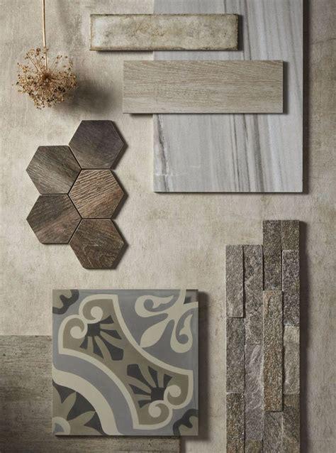 images  decorative pattern  pinterest