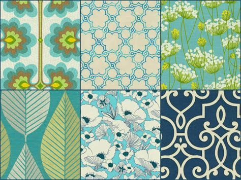 home decorating fabrics online just another hang up hgtv decorator fabric