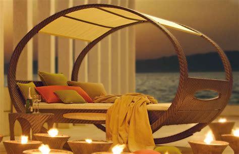 rocking bed rocking bed nicole nadeau l art design