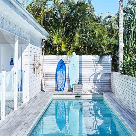 byron bay cottage byron bay boutique hotels atlantic byron bay hotel