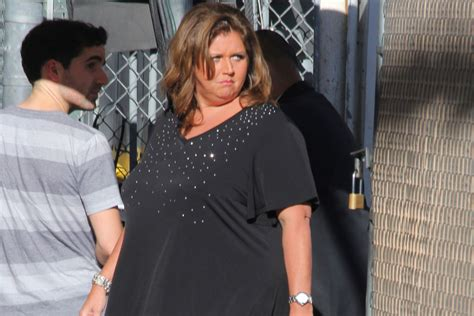 abby lee in prison is abby lee miller going to prison details on her charges
