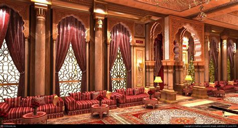 Sofa And Arabic Majlis Pictures Gallery