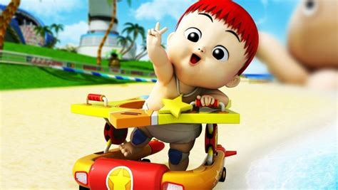 wallpaper cartoon boy cute kids free hd wallpapers for desktop hd wallpaper