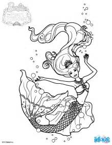 princess lumina coloring pages hellokids