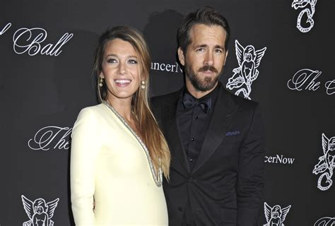 ryan reynolds reveals conception concerns as he gushes ryan reynolds shares his biggest complaint about being a