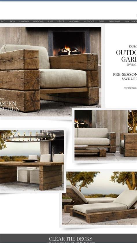 1000 ideas about antique restoration on pinterest 1000 ideas about rustic outdoor furniture on pinterest