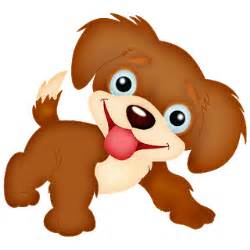 puppy dogs dog cartoon images