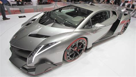 What Is The Most Popular Lamborghini Top 5ive Most Expensive Cars Of The World Lamborghini