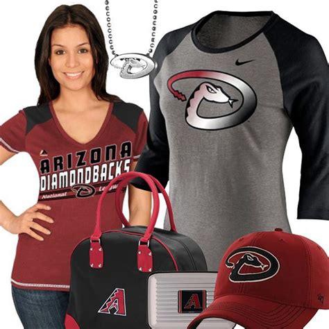 of arizona fan gear 44 best arizona diamondbacks fashion style fan gear