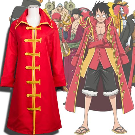 Hoodie Sweater Zoro Bungsu Clothing fashion anime one costume luffy new world cloak clothes for