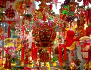 where to buy new year decorations in toronto year of the gallops towards toronto s chinatown