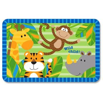 colorful placemats colorful placemats for toddler