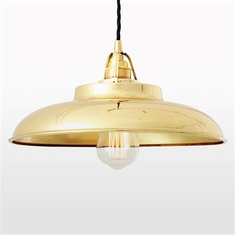 Next Pendant Light Duomo Pendant Light Brass Factory Ceiling L