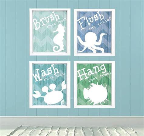 under the sea bathroom decor best 25 aqua bathroom decor ideas on pinterest aqua