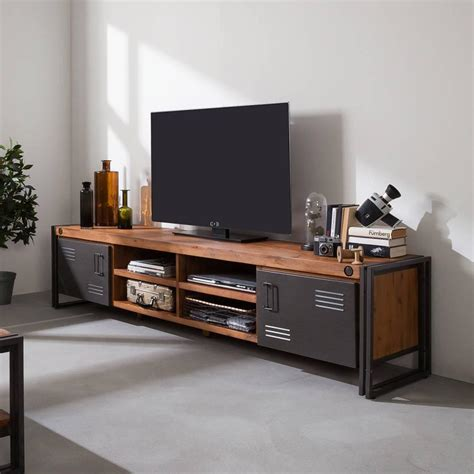 for sale lcd tv bedroom furniture sofa coffee city tv cabinet large