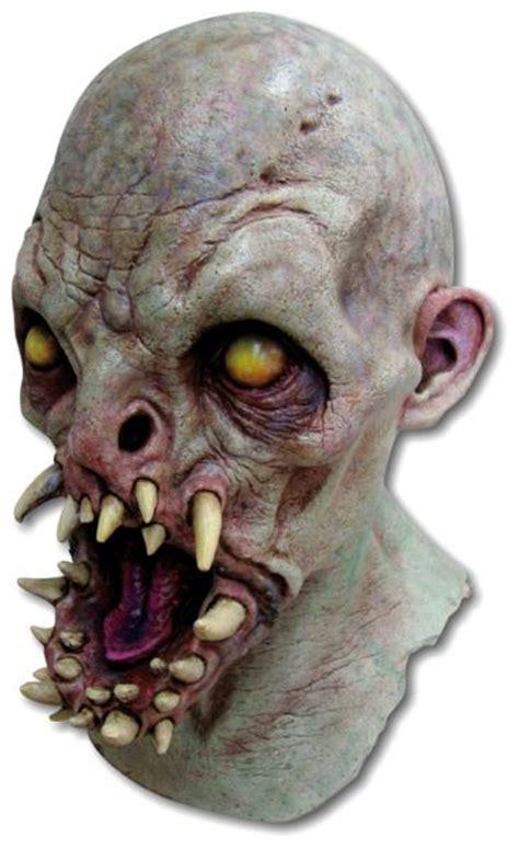 Masker Shop masque d dents monstre mask shop