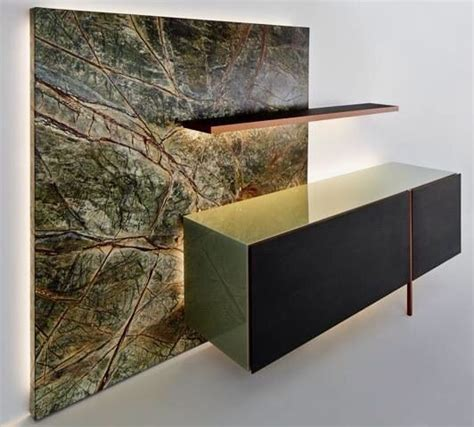 poltrone e sofà napoli viale kennedy madia addition marmo green forest profilo alluminio con