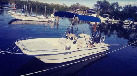 weekly boat rentals sarasota fl boat tours englewood fl 941 505 8687 gulf island tours