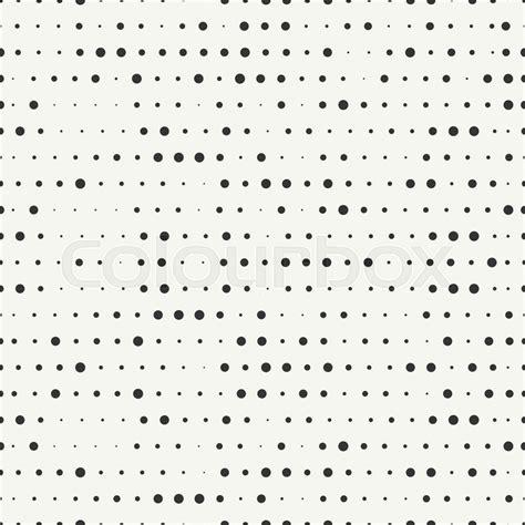 pattern dot geometric polka dot geometric monochrome abstract hipster seamless