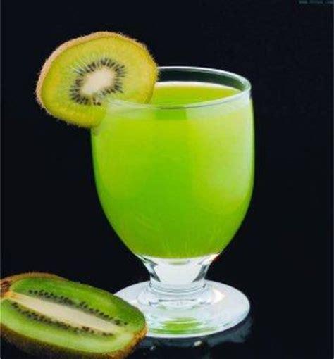 V Juice Apple Kiwi 10 amazing nutritional benefits of kiwi fruit
