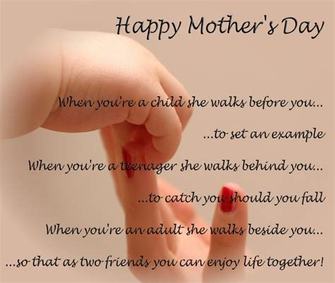 mothers day quote beautiful mothers day quotes for mother in law quotesgram