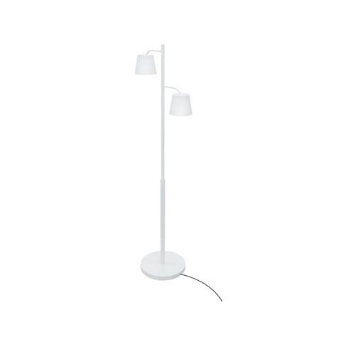 Ikea Tisdag Led Floor L cad and bim object tisdag led floor l ikea