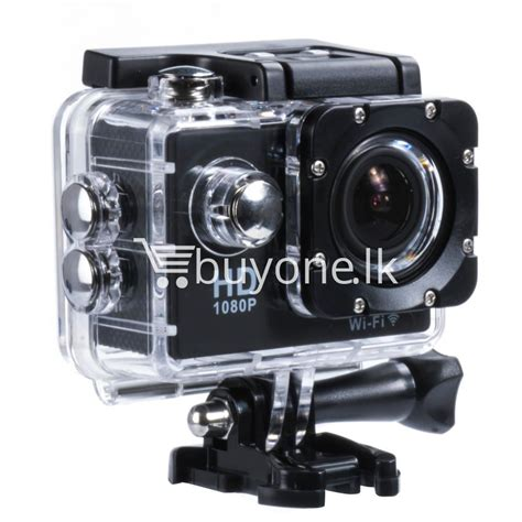 Gopro 1080p Hd best deal original sj4000 1080p hd 12mp extre sports gopro 3 go pro