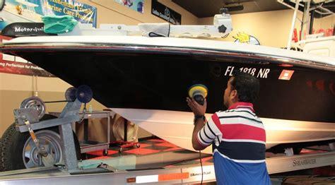 using boat wax on cars help with wax sealant marine 31 forum