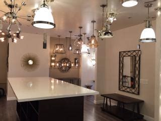 light bulbs etc montclair california our showrooms light bulbs etc