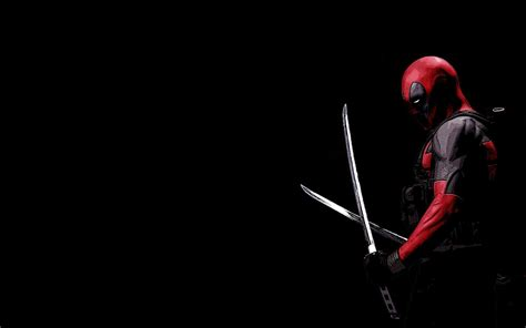 Hd 1080p deadpool wallpaper hd 1080p 183 free stunning hd wallpapers for desktop mobile laptop