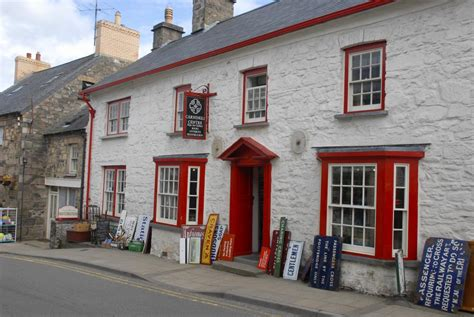 Cottages Newport Pembrokeshire by Coastal Cottage Noewport Pembrokeshire Quality Cottages