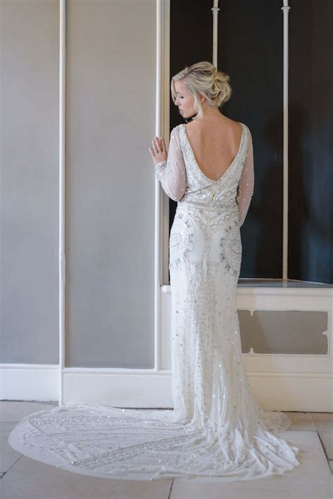 vicky rowe a debut collection of 1920s and 1930s inspired 102 best vicky rowe wedding gowns images on pinterest
