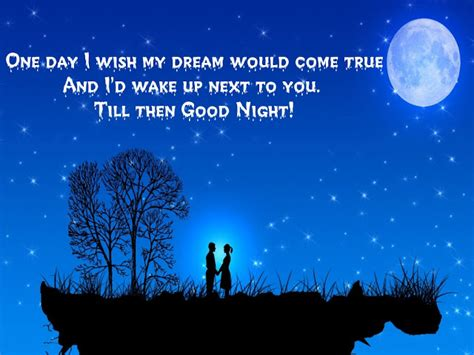 good night message for someone special for him best wishes images messages quotes for special friends and gf bf