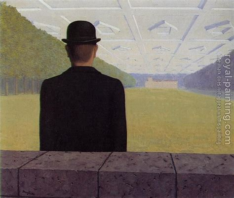 libro magritte world of art 143 best images about art rene magritte on oil on canvas pyrenees and beautiful world