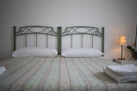 la casa incantata bed and breakfast la casa incantata rocca imperiale cosenza