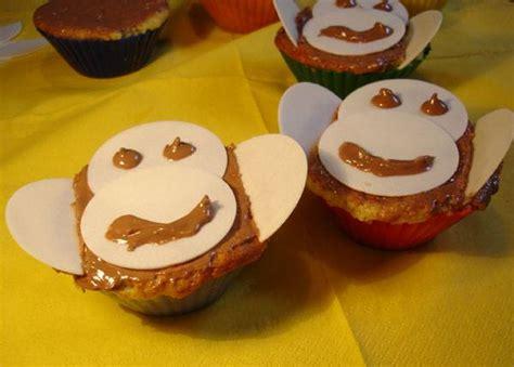 kuchen backen mit kindern rezepte f 252 r kinder kuchen und torten affen muffins