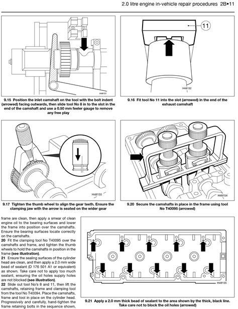small engine repair manuals free download 2011 volkswagen touareg instrument cluster vw t5 transporter july 03 14 haynes repair manual haynes publishing