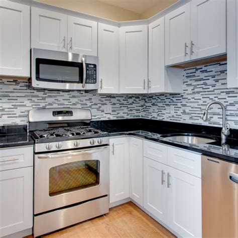 cheap kitchen cabinets in philadelphia mesmerizing kitchen cabinets philadelphia pa
